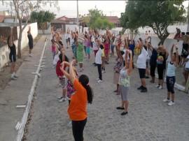 10.07.13 projetos sociais 4 270x202 - Polícia desenvolve projetos sociais nas comunidades de Campina Grande