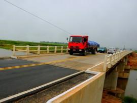 11.07.13 RICARDO INAUGURA ponte da batalha fotos JOSE MARQUES 5 270x202 - Ricardo anuncia restauração de rodovia entre Bayeux e Sapé