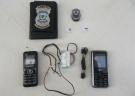 11.07.13 apreensao celulares cadeia publica pombal pb 31 270x192 - Agentes penitenciários apreendem dois celulares na Cadeia Pública de Pombal