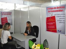 11.07.13 brasil mostra brasil foto vanivaldo ferreira 15 270x202 - Governo oferece serviços ao consumidor na Brasil Mostra Brasil
