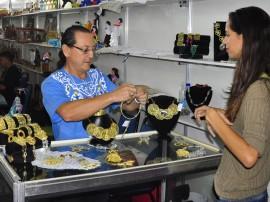 11.07.13 brasil mostra brasil foto vanivaldo ferreira 271 270x202 - Governo oferece serviços ao consumidor na Brasil Mostra Brasil