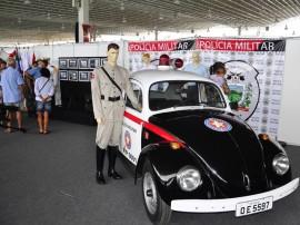 11.07.13 brasil mostra brasil foto vanivaldo ferreira 45 270x202 - Governo oferece serviços ao consumidor na Brasil Mostra Brasil