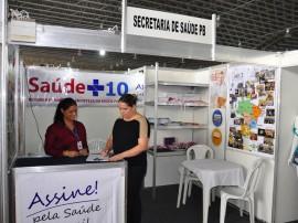 11.07.13 brasil mostra brasil foto vanivaldo ferreira 9 270x202 - Governo oferece serviços ao consumidor na Brasil Mostra Brasil