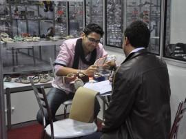 11.07.13 francal fotos vall franca 4 270x202 - Empresários paraibanos comemoram vendas na Francal 2013