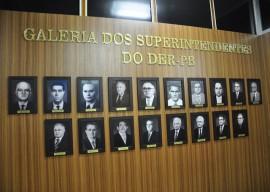 12.07.13 der galeria fotos vanivaldo ferreira 11 270x192 - DER inaugura galeria com fotos de ex-superintendentes