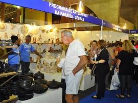 12.07.13 fenearte fotos roberto guedes secom pb 31 270x202 - Primeira-dama visita trabalhos de artesãos paraibanos na Fenearte