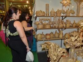 14.07.13 feneart fotos alberi pontes 113 270x202 - Vendas de artesãos paraibanos supera R$ 132 mil em feira nacional