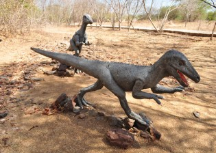 15.02.13 vale_dinosauro_fotos_laylson ismar (1)