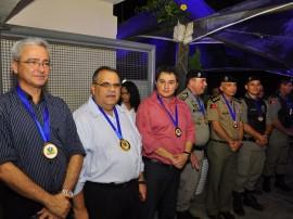 15.07.13 lancamento portal radio tabajara fotos walter rafael 27 270x202 - Vice-governador participa de lançamento de site da Rádio Tabajara