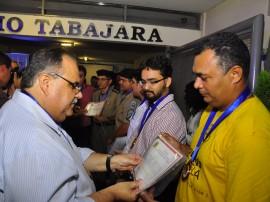 15.07.13 lancamento portal radio tabajara fotos walter rafael 313 270x202 - Vice-governador participa de lançamento de site da Rádio Tabajara