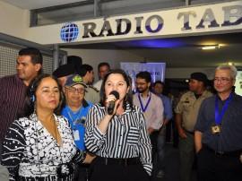 15.07.13 lancamento portal radio tabajara fotos walter rafael 443 270x202 - Vice-governador participa de lançamento de site da Rádio Tabajara