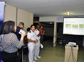 15.07.13 lancamento portal radio tabajara fotos walter rafael 581 270x202 - Vice-governador participa de lançamento de site da Rádio Tabajara