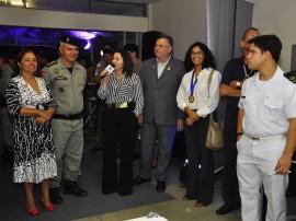 15.07.13 lancamento portal radio tabajara fotos walter rafael 611 270x202 - Vice-governador participa de lançamento de site da Rádio Tabajara