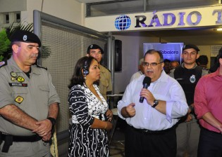 15.07.13 lancamento_portal_radio tabajara_fotos_walter rafael (8)