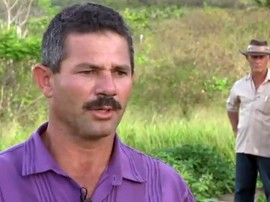 16.07.13 agricultores esperanca francinaldo na produção 3 270x202 - Governo apoia produção sem agrotóxicos em Esperança