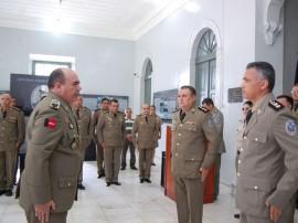 16.07.13 passagem de comando fotos werneck moreno 21 270x202 - Polícia realiza solenidade militar para formalizar passagem de comandos