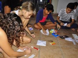 17.07.13 cearte fotos roberto guedes secom pb 106 270x202 - Governo do Estado realiza oficinas de férias no Cearte