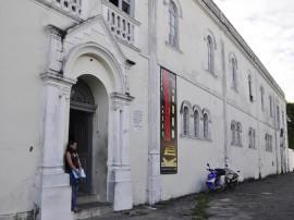 17.07.13 cearte fotos roberto guedes secom pb 721 270x202 - Centro Estadual de Arte abre inscrições para cursos em João Pessoa