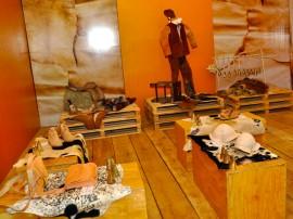 18 salao de artesanato foto claudio goes 61 270x202 - Artesãos paraibanos participam de Salão regional de turismo