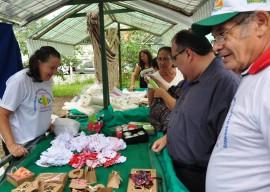22.07.13 abertura semana agricultor 11 270x192 - Rômulo abre Semana da Agricultura e destaca fortalecimento do setor