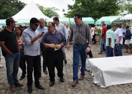 22.07.13 abertura semana agricultor 2 270x192 - Rômulo abre Semana da Agricultura e destaca fortalecimento do setor