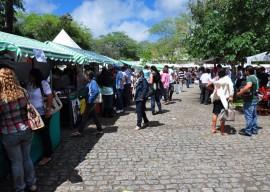 22.07.13 abertura semana agricultor 3 270x192 - Rômulo abre Semana da Agricultura e destaca fortalecimento do setor