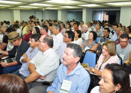 23.07.13 emater lanca planejamento estrategico 11 270x192 - Ações da Emater impulsionam agricultura familiar na Paraíba