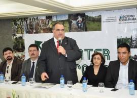 23.07.13 emater lanca planejamento estrategico 21 270x192 - Ações da Emater impulsionam agricultura familiar na Paraíba