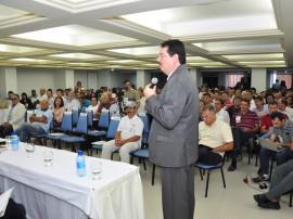 23.07.13 emater lanca planejamento estrategico 3 270x202 - Ações da Emater impulsionam agricultura familiar na Paraíba