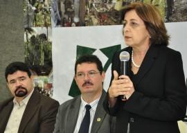 23.07.13 emater lanca planejamento estrategico 4 270x192 - Ações da Emater impulsionam agricultura familiar na Paraíba