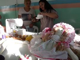 23.07.13 presdio feminino bonecas cg 1 270x202 - Projeto Castelo de Bonecas capacita reeducandas de Campina Grande