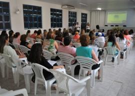 24.07.13 sudema palestra conferencia meio ambiente sousa 1 270x192 - Sudema apresenta Conferência de Meio Ambiente para gestores do Sertão