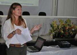 24.07.13 sudema palestra conferencia meio ambiente sousa 21 270x192 - Sudema apresenta Conferência de Meio Ambiente para gestores do Sertão