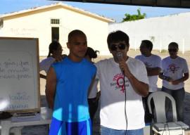 24.07.13 teatro penitenciaria feminina vanivaldo ferreira 621 270x192 - Reeducandas participam de oficina de teatro de alunos da UFPB