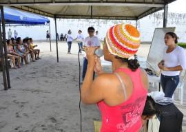 24.07.13 teatro penitenciaria feminina vanivaldo ferreira 72 270x192 - Reeducandas participam de oficina de teatro de alunos da UFPB