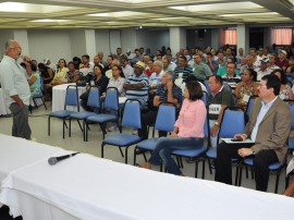 25.07.13 dasbraer destaca emater paraiba 1 270x202 - Asbraer destaca ações da Emater em favor do agricultor familiar