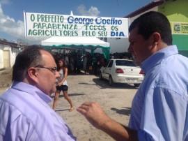 25.07.13 romulo gouveia participa comemoracao dia agricultor 1 270x202 - Rômulo Gouveia participa de comemoração do Dia do Agricultor