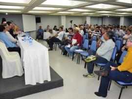 26.07.13 emater encerra seminrio planejamento estrategico seminário 270x202 - Emater encerra seminário de planejamento estratégico