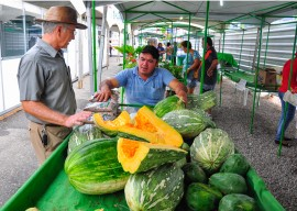 27072013 sem ti tulo 21025 270x192 - Feira marca encerramento do Salão da Agricultura na Capital