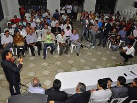 29.07.13 audiencia publica porto cabedelo petrobras fotos roberto guedes secom pb 12 270x202 - Governo discute estratégias para manter Petrobras em Cabedelo