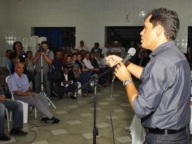 29.07.13 audiencia publica porto cabedelo petrobras fotos roberto guedes secom pb 3 270x202 - Governo discute estratégias para manter Petrobras em Cabedelo