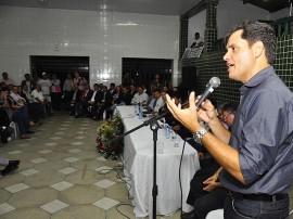 29.07.13 audiencia publica porto cabedelo petrobras fotos roberto guedes secom pb 51 270x202 - Governo discute estratégias para manter Petrobras em Cabedelo