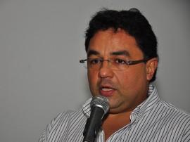 29.07.13 omar hamad fotos roberto guedes secom pb 270x202 - Governo discute estratégias para manter Petrobras em Cabedelo
