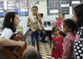 CARAVANA DO CORAÇÃO SOUSA FOTO Ricardo Puppe5 270x192 - Caravana do Coração atende crianças e gestantes em Sousa