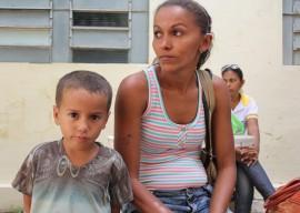 CARAVANA DO CORAÇÃO SOUSA PERSONAGEM FOTO Ricardo Puppe3 270x192 - Caravana do Coração atende crianças e gestantes em Sousa
