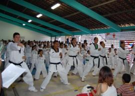 CSU Santa Rita 20.10.12 Fotos Ascom Sedh 451 270x192 - CSU de Santa Rita realiza atividade esportiva neste domingo
