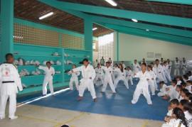 CSU Santa Rita 20.10.12 Fotos Ascom Sedh 71 270x179 - CSU de Santa Rita realiza atividade esportiva neste domingo