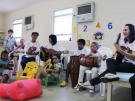 Caravana do Coração FOTO Ricardo Puppe43 270x202 - Caravana do Coração atende crianças e gestantes em Cajazeiras