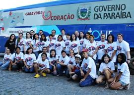 Caravana do Coração Guarabira FOTO Ricardo Puppe52 270x192 - Caravana do Coração encerra atividades atendendo 59 municípios