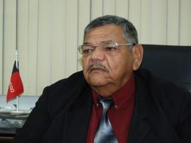 Carlos Alberto DGPC 16.07.2013 0941 270x202 - Novos chefes da Polícia Civil investem em fortalecimento da Polícia e reestruturação administrativa